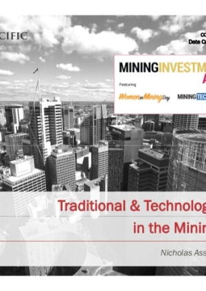 mining-investment-asia-conference-deck-march-2018-nicholas-assef