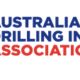 australian drilling industry association member
